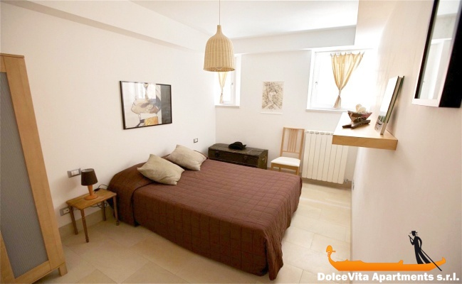 Venice Apartment for Rent in Italy • VeniceApartmentsItaly.com