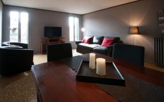 Venice Apartment N.100