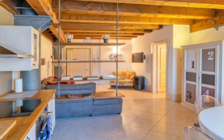 Venice Apartment N.104