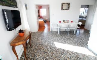 Venice Apartment N.108