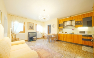 Venice Apartment N.112