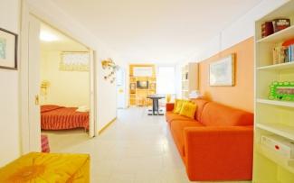 Venice Apartment N.146