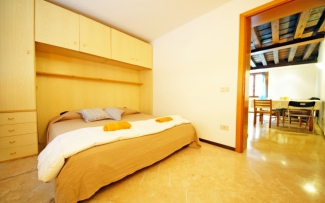 Venice Apartment N.154