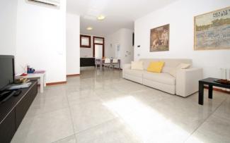 Venice Apartment N.157