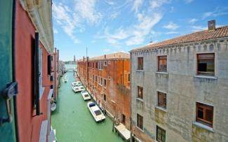 Venice Apartment N.162