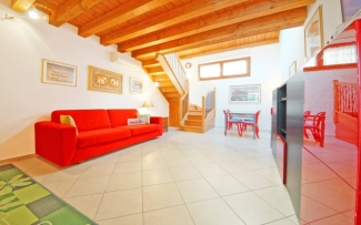Venice Apartment N.169