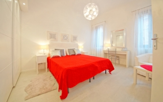 Venice Apartment N.171