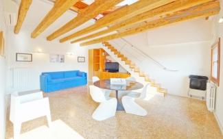Venice Apartment N.174