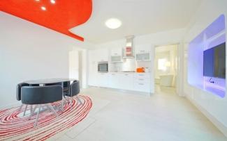 Venice Apartment N.180