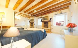 Venice Apartment N.185