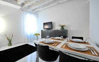 Venice Apartment N.21