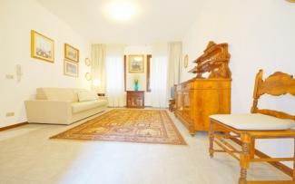 Venice Apartment N.229