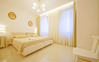 Venice Apartment N.230