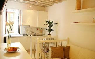Venice Apartment N.24
