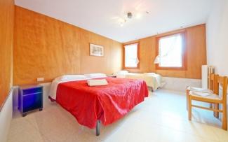 Venice Apartment N.248
