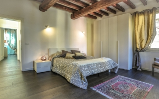 Venice Apartment N.263