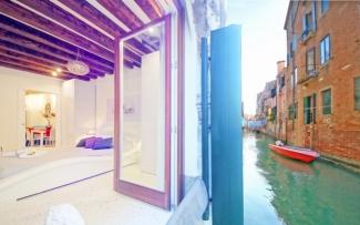 Venice Apartment N.265
