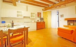Venice Apartment N.290