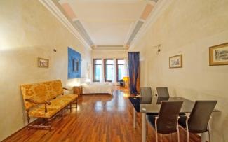 Venice Apartment N.320