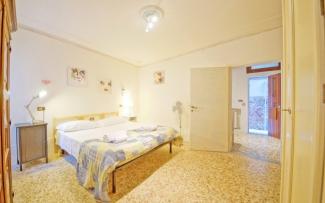 Venice Apartment N.359