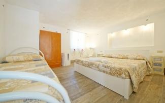 Venice Apartment N.389