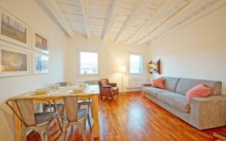 Venice Apartment N.396