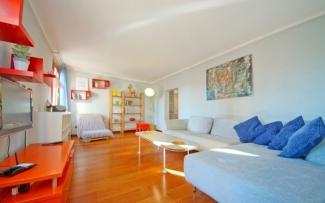 Venice Apartment N.405