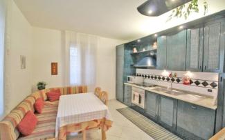 Venice Apartment N.418
