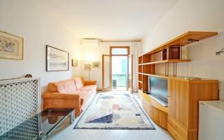 Venice Apartment N.438