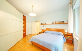 Venice Apartment N.445