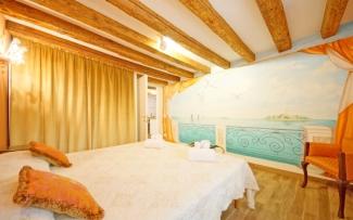 Venice Apartment N.447