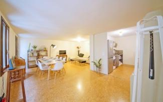 Venice Apartment N.450