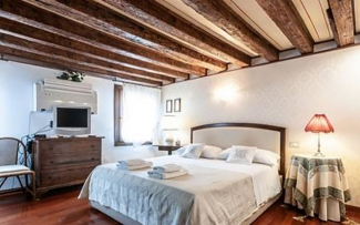 Venice Apartment N.458