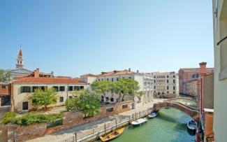 Venice Apartment N.467