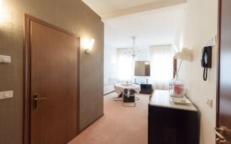Venice Apartment N.468