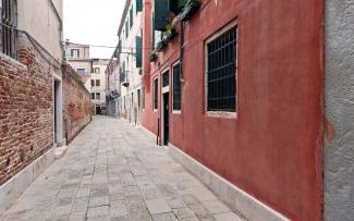 Venice Apartment N.469