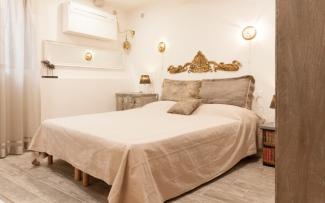 Venice Apartment N.472