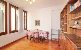 Venice Apartment N.478