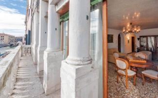 Venice Apartment N.482