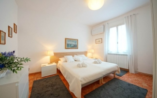 Venice Apartment N.485