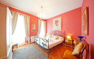 Venice Apartment N.488