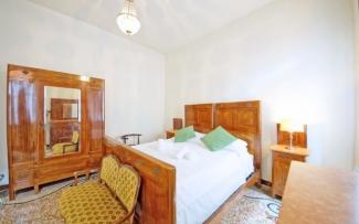 Venice Apartment N.490