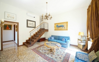 Venice Apartment N.494