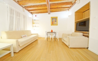 Venice Apartment N.50