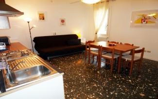 Venice Apartment N.52