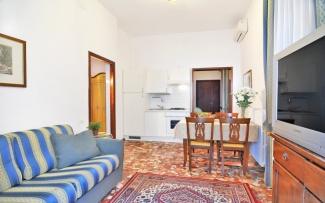 Venice Apartment N.57