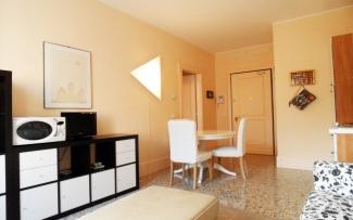 Venice Apartment N.61