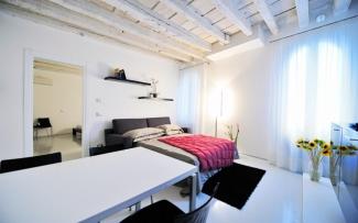 Venice Apartment N.79