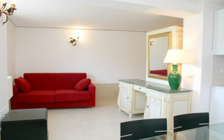 Venice Apartment N.86